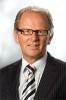 Gerrit Jan Overbeek