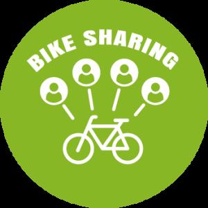 icon-bike-sharing-groen-rond